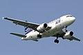 Batavia Air A319-100(PK-YVA) (4995483253).jpg