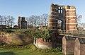 Batenburg, restanten van kasteel Batenburg RM8725 foto10 2015-12-09 12.08.jpg