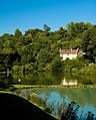 Bath - Prior Park.jpg