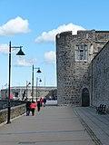 Badeturm Caernarfon.jpg