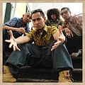 Batik Tribe.jpg