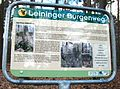 Battenberg Jägerkreuz Tafel.JPG