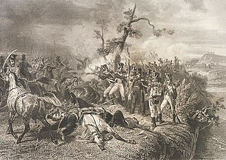 Battle of Vitebsk (1812)