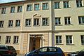Baudenkmal Nr. 211 Anklam Wollweber Str. Reihenhäuser 34.jpg