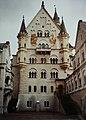 Bavaria Neuschwanstein (9812964005).jpg