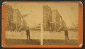 Bay Street, west, Jacksonville, Fla, from Robert N. Dennis collection of stereoscopic views.png