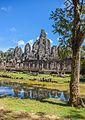 Bayon temple 06.jpg