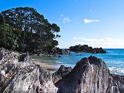 Beach Summer (5702410400).jpg