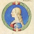 Beatrice d'Este, Queen of Hungary.jpg