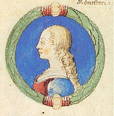 Beatrice d'Este, Queen of Hungary.jpg