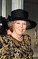 Beatriz dos Países Baixos 3.jpg