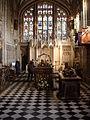 Beauchamp Chapel.jpg