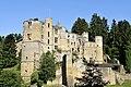 Beaufort, castillo 1.jpg