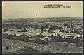 Beaumont-les-Valence - Vue générale (34288022292).jpg