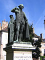 Beaune Monument Gaspard Monge.jpg