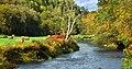 Beautiful Tomifobia river - panoramio.jpg