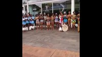 File:Beautiful Traditional South African Dance!.webm