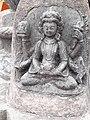 Beauty of Swayambhu 20180922 135209.jpg