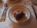 Beef Brisket at Tujaques.jpg