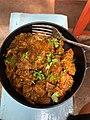 Beef Masala Curry.jpg