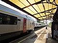 Beernem railway station (5926860016).jpg