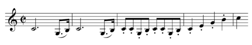 Beethoven 1st Symphony 1st mov.png