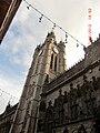 Beffroi de Douai - panoramio.jpg