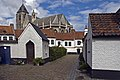 Begijnhof en Sint-Maartenskerk.jpg