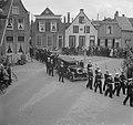 Begrafenis Hofmeester Van der Werf te Dirksland Marvo, Bestanddeelnr 904-5742.jpg
