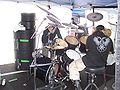 Behemoth band stuff 2.jpg