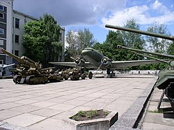 Belarus-Minsk-Museum of GPW Exhibition-1.jpg