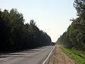 Belarus P23 s3.jpg