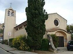 Belcodène-église-60.JPG