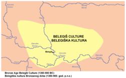 Belegis culture.png
