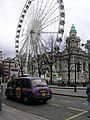 Belfast Wheel - geograph.org.uk - 1228627.jpg