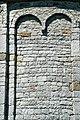 Belgique - Modave - Chapelle de Limet - 04.jpg