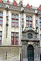 Belgium-5922 - Burghers' Lodge (13746543074).jpg