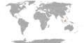 Belgium Malaysia Locator.png