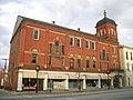 Bell Opera House, Hillsboro, Ohio.jpg