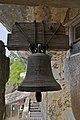 Bell Reignac.jpg