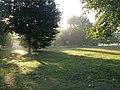 Belle Isle Park, Exeter - geograph.org.uk - 250707.jpg
