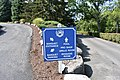Bellevue Country Club Directions Sign.jpg