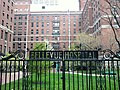 Bellevue Hospital front gate jeh.jpg