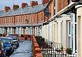 Belmont Avenue, Belfast - geograph.org.uk - 721928.jpg
