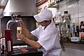 Belo Horizonte - Beer for Breakfast (1287765779).jpg