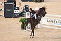 Ben Maher & Triple X III - 2013 Longines Global Champions Tour (4).jpg