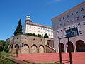Bencés főapátsági templom (4640. számú műemlék) 23.jpg