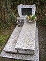 Benjamin Falek grave.jpg