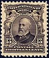 Benjamin Harrison2 1903 Issue-13c.jpg