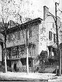 Benjamin Ogle Tayloe House - 1886.jpg